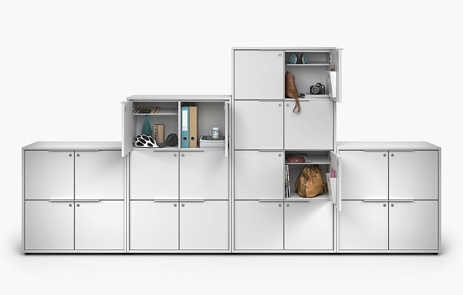 frames de ovicuo design y jg open systems (2)