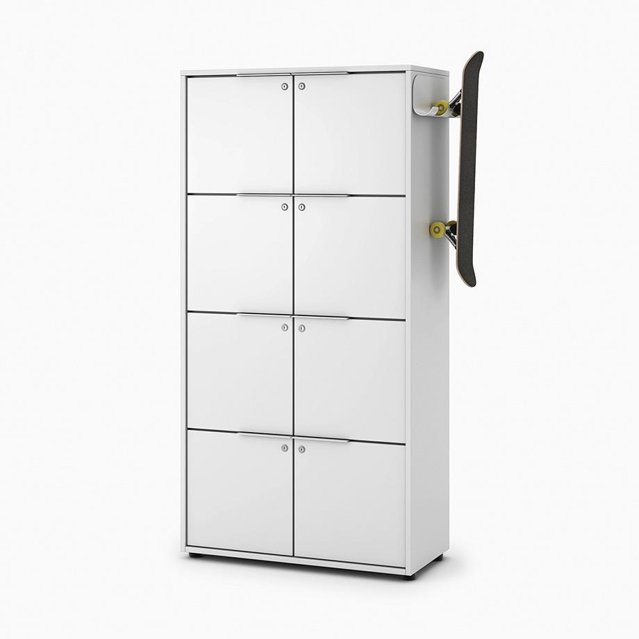 frames de ovicuo design y jg open systems (4)