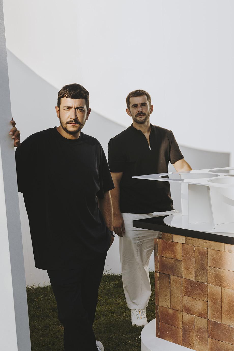 mut design invitados en das haus imm cologne 2020 (1)