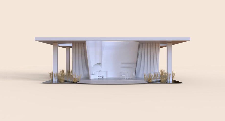 mut design invitados en das haus imm cologne 2020 (2)