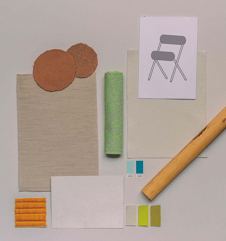 mut design invitados en das haus imm cologne 2020 (5)