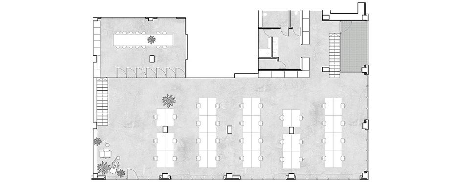 rcl headquarters de nada - plano (32)