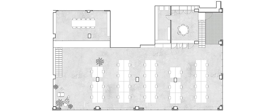 rcl headquarters de nada - plano (33)