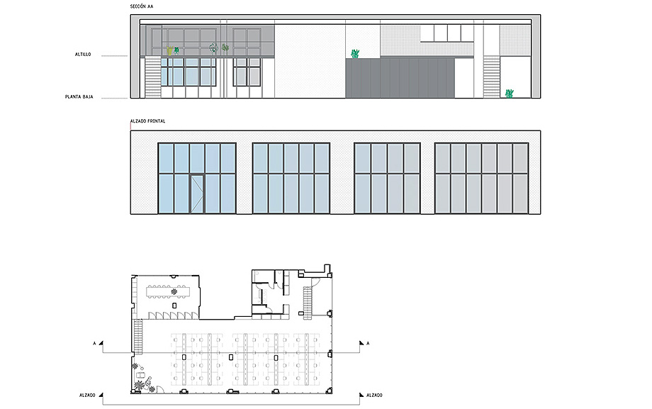 rcl headquarters de nada - plano (35)
