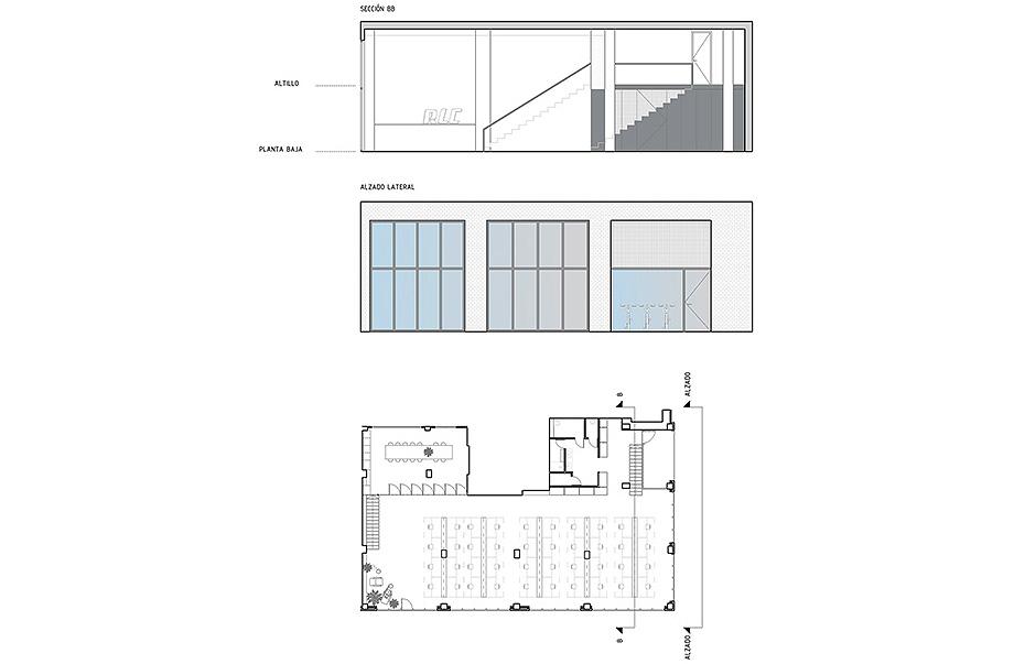 rcl headquarters de nada - plano (36)