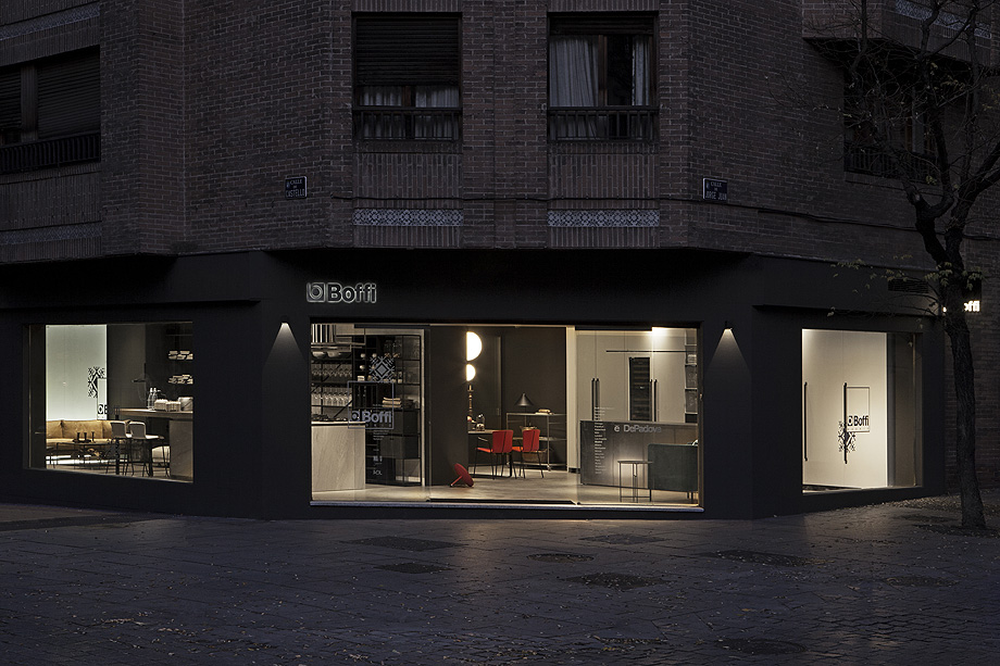 showroom boffi depadova en madrid (1)