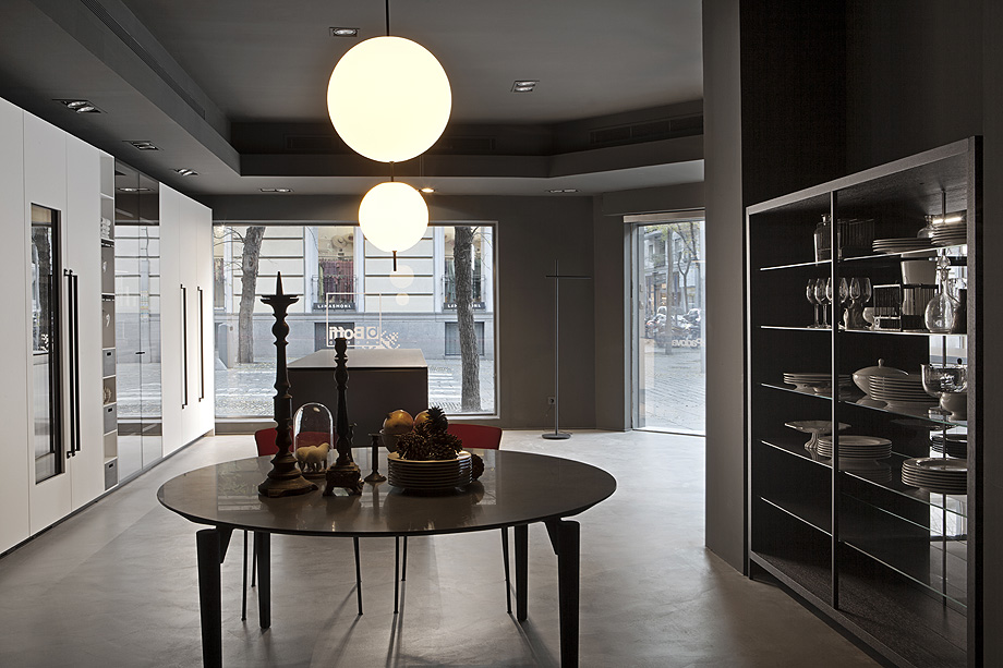 showroom boffi depadova en madrid (15)