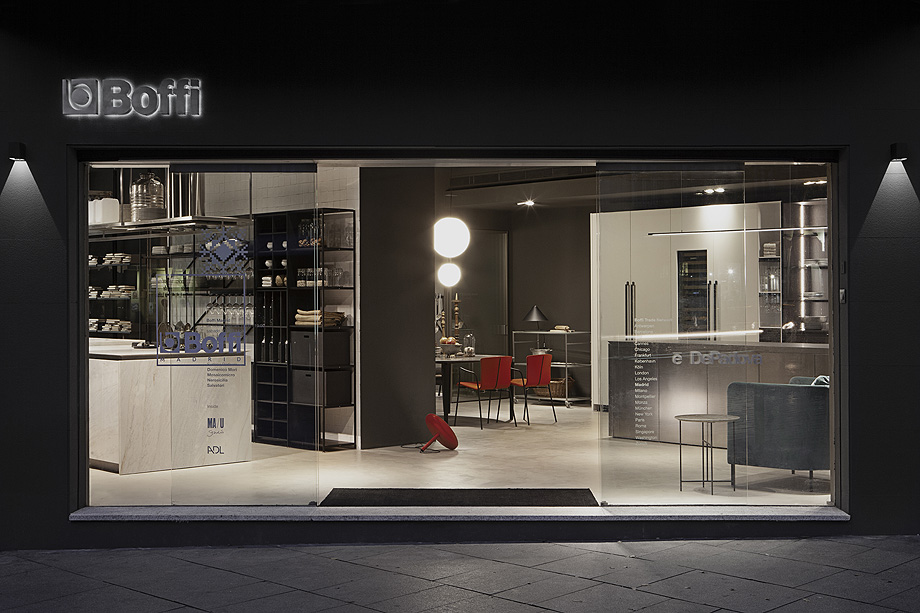showroom boffi depadova en madrid (2)