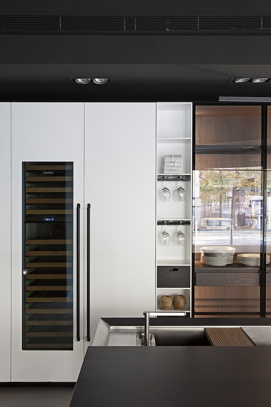 showroom boffi depadova en madrid (7)