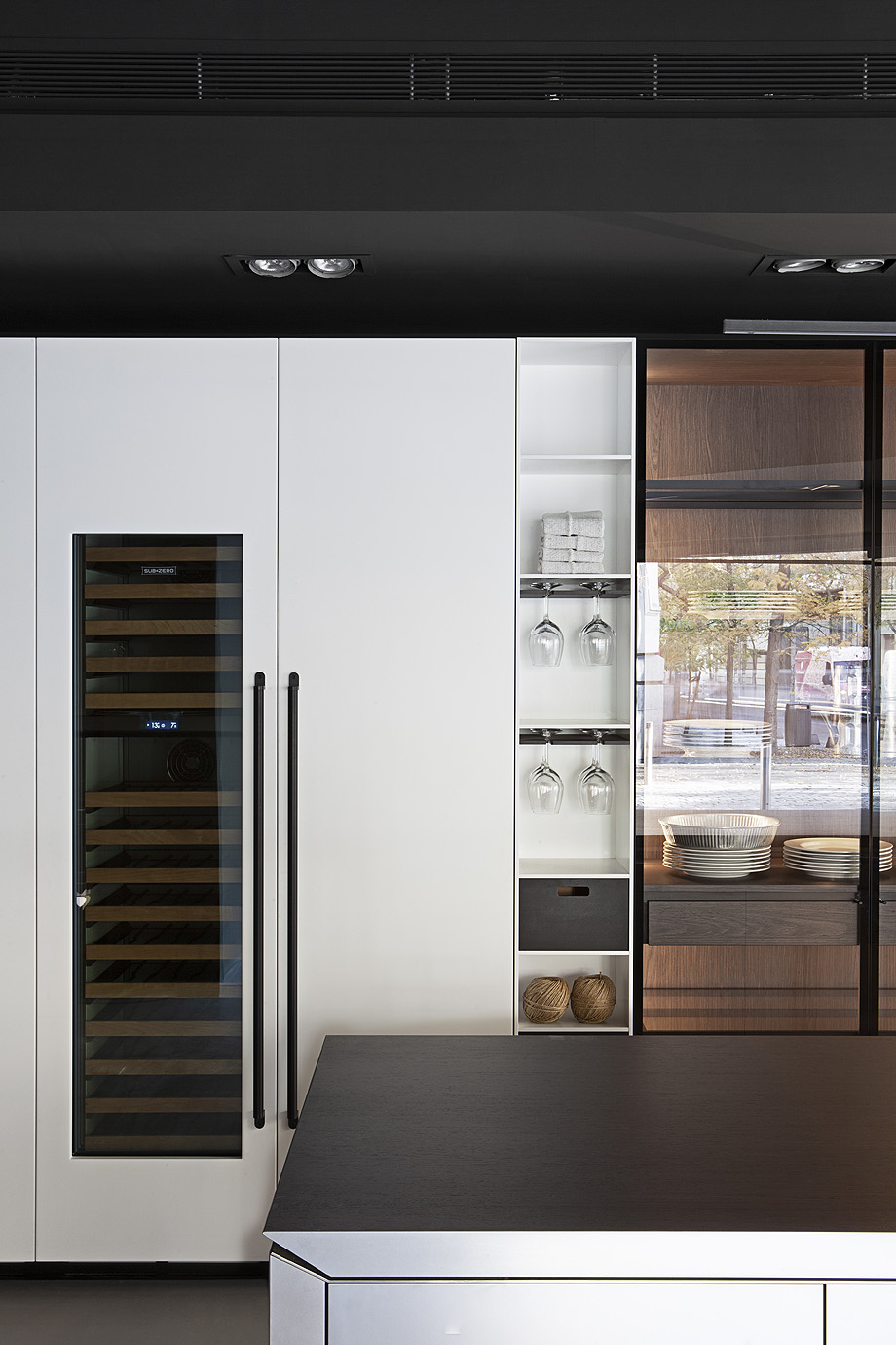 showroom boffi depadova en madrid (8)