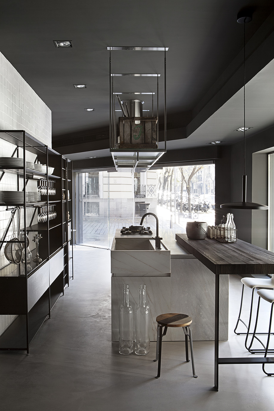 showroom boffi depadova en madrid (9)