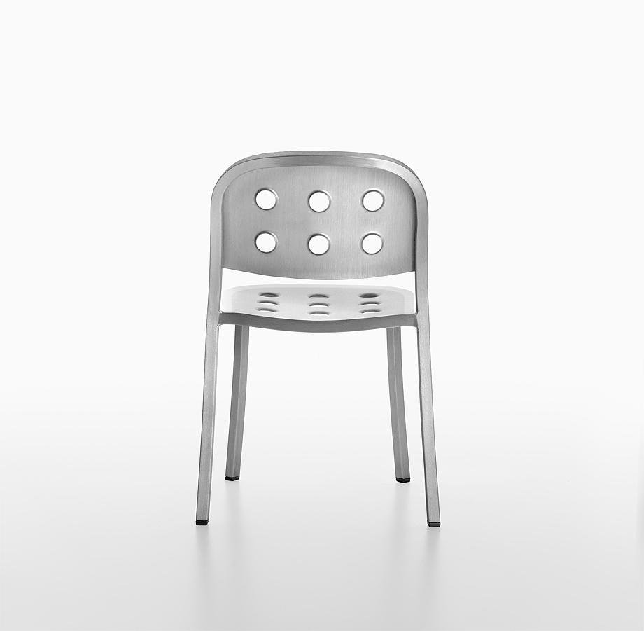 sillas taburetes 1 inch all aluminium de jasper morrison y emeco (3)