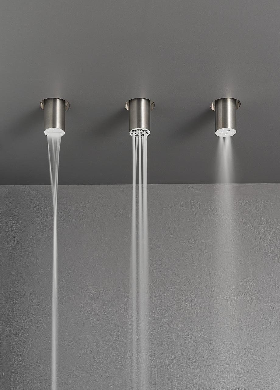 acquachiara ducha con agua y luz de natalino malasorti y cea (3)