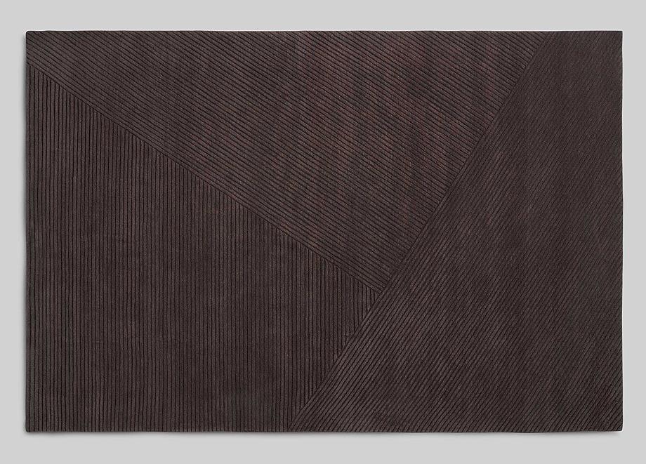 alfombra row de studio terhedebruegge para northern (10)