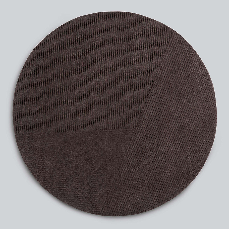 alfombra row de studio terhedebruegge para northern (13)