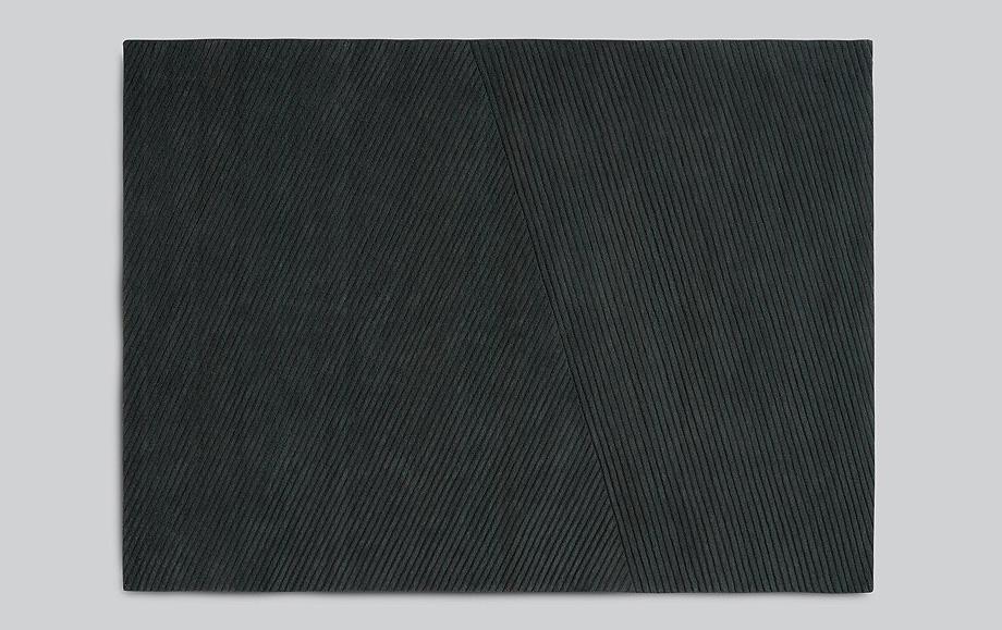 alfombra row de studio terhedebruegge para northern (6)