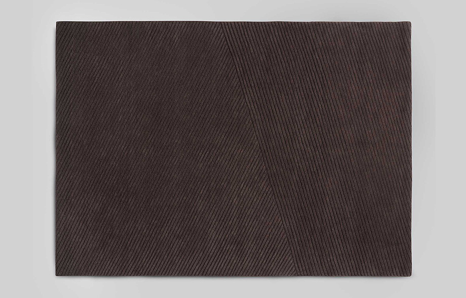 alfombra row de studio terhedebruegge para northern (7)