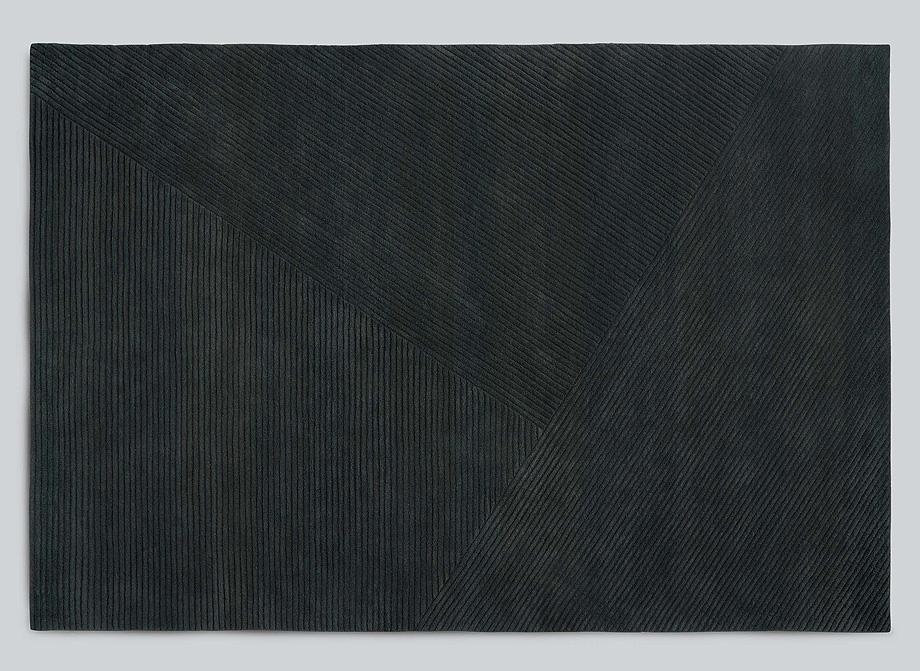 alfombra row de studio terhedebruegge para northern (9)