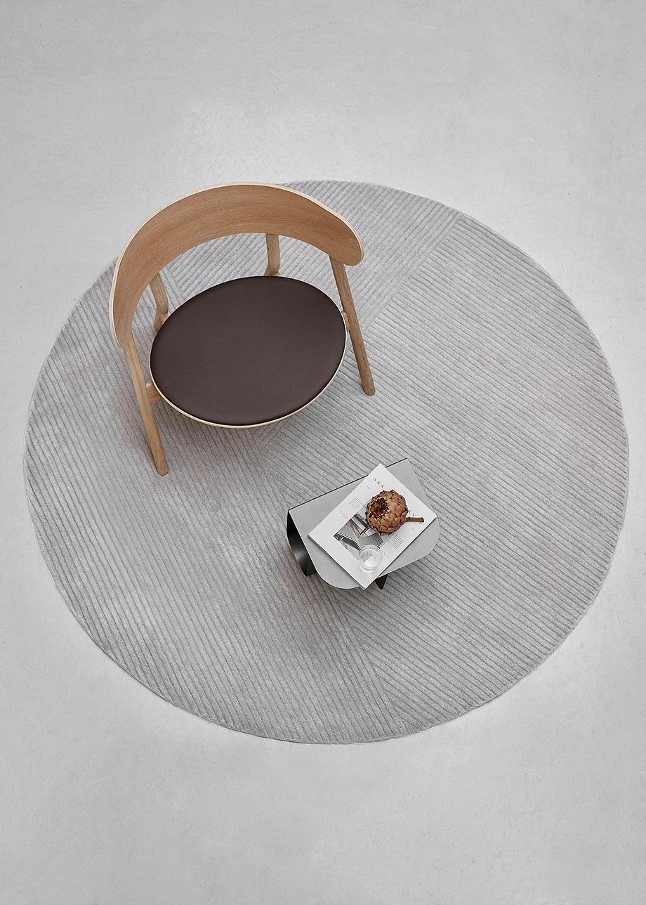 alfombra row de studio terhedebruegge para northern - foto chris tonnesen (1)