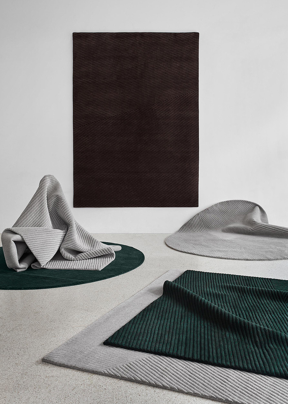 alfombra row de studio terhedebruegge para northern - foto chris tonnesen (2)