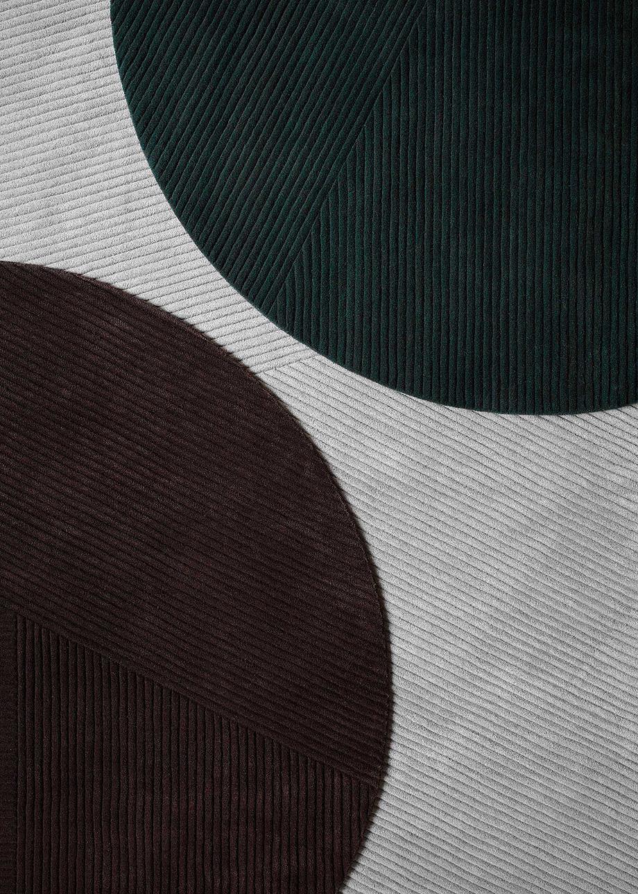 alfombra row de studio terhedebruegge para northern - foto chris tonnesen (4)