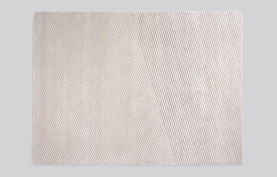alfombra row de studio terhedebruegge para northern - foto chris tonnesen (5)