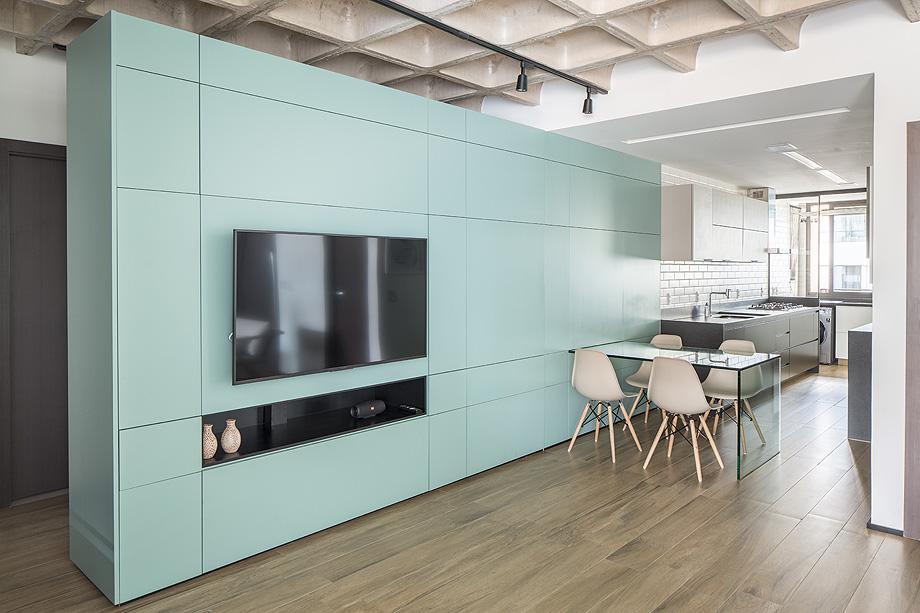 apartamento nw108 de coda arquitetos - foto joana frança (1)
