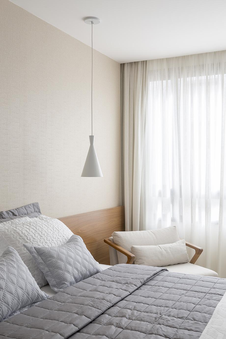 apartamento nw108 de coda arquitetos - foto joana frança (10)