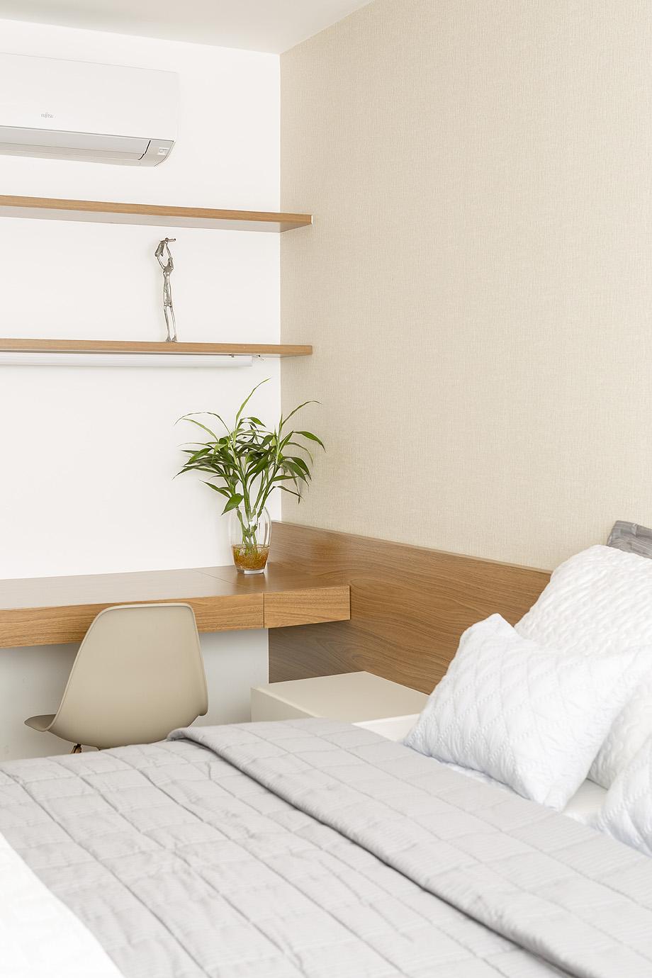 apartamento nw108 de coda arquitetos - foto joana frança (11)
