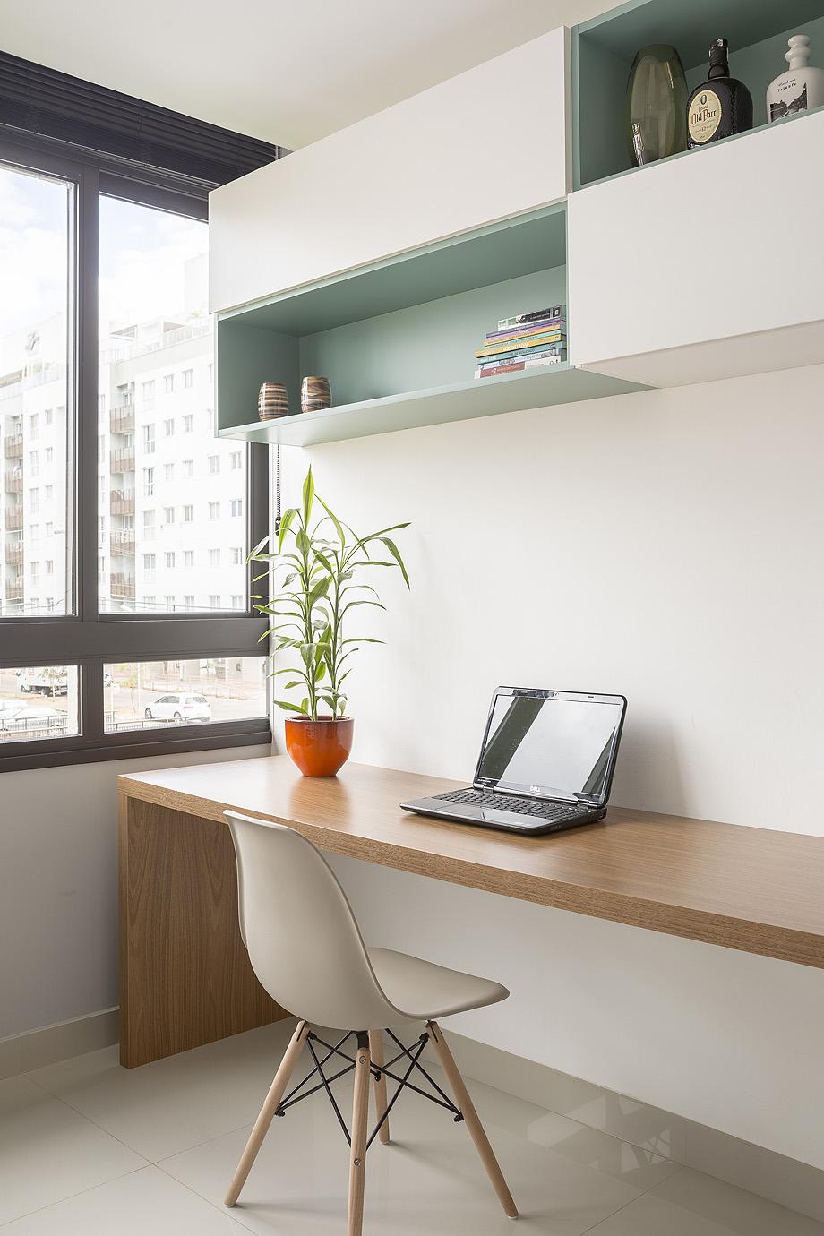 apartamento nw108 de coda arquitetos - foto joana frança (12)