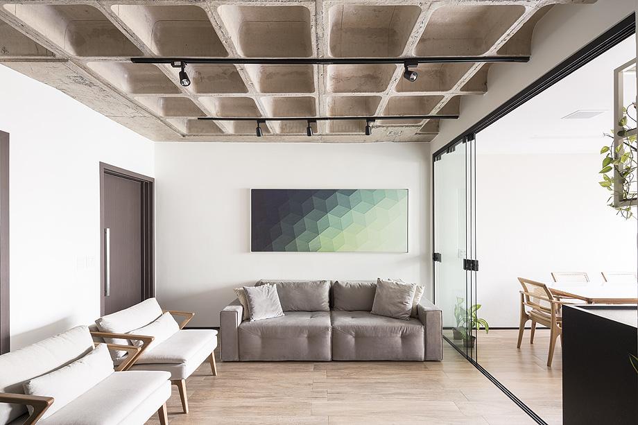 apartamento nw108 de coda arquitetos - foto joana frança (2)