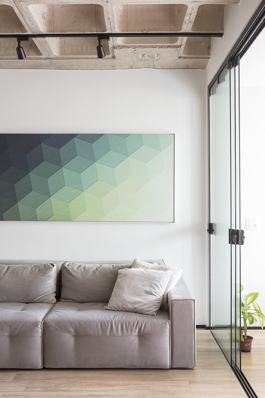 apartamento nw108 de coda arquitetos - foto joana frança (3)