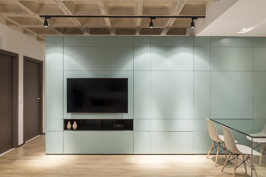 apartamento nw108 de coda arquitetos - foto joana frança (4)