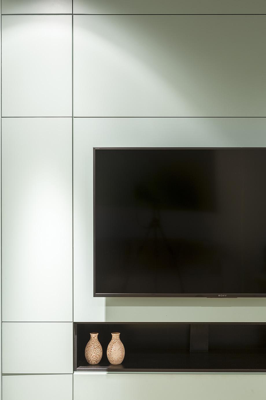 apartamento nw108 de coda arquitetos - foto joana frança (5)