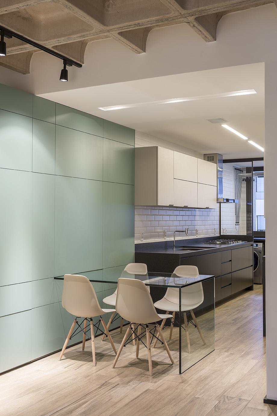apartamento nw108 de coda arquitetos - foto joana frança (6)