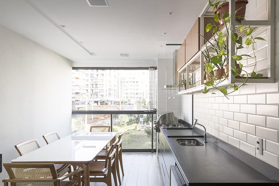 apartamento nw108 de coda arquitetos - foto joana frança (7)