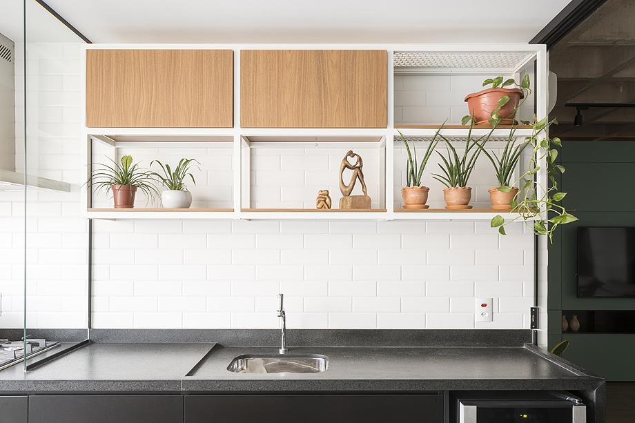 apartamento nw108 de coda arquitetos - foto joana frança (8)