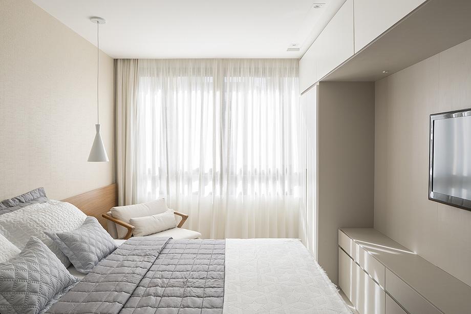 apartamento nw108 de coda arquitetos - foto joana frança (9)