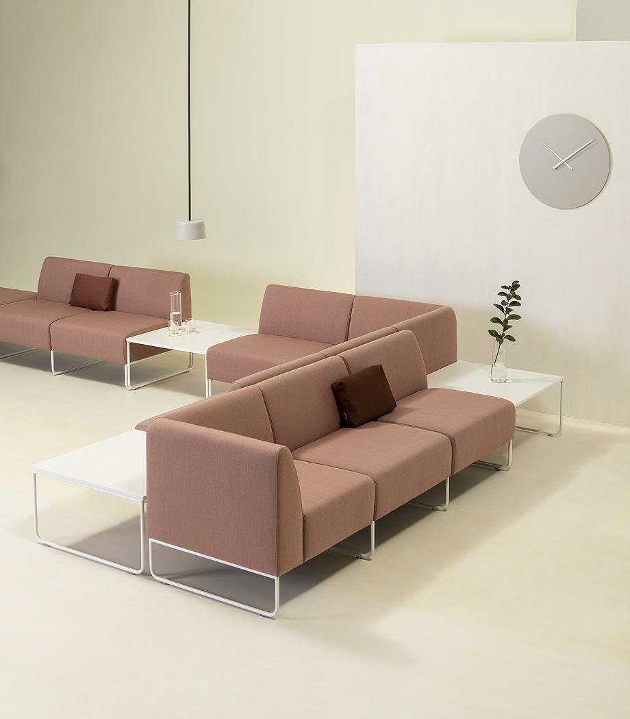 asientos modulares dula de yago sarri para verges (2)