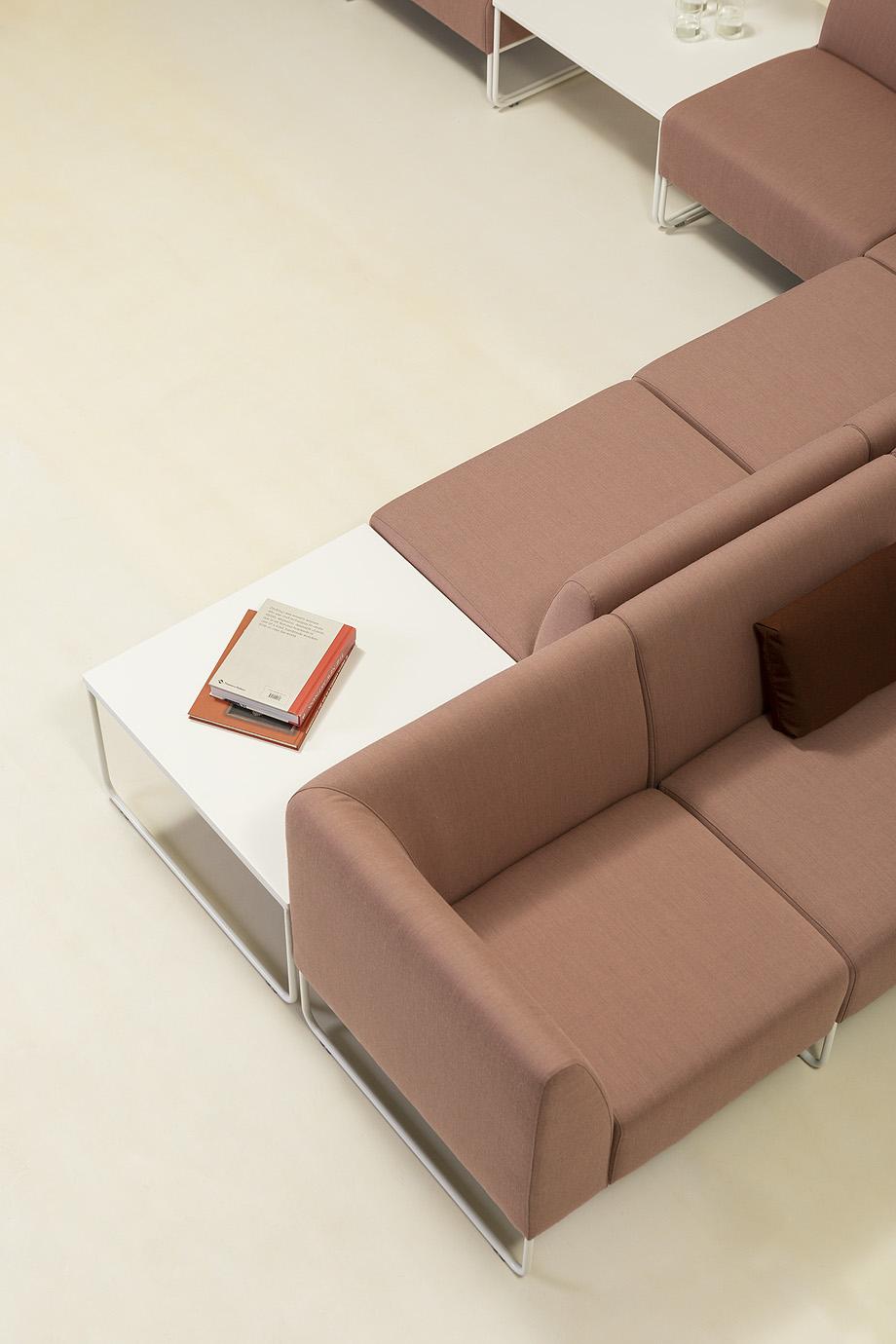 asientos modulares dula de yago sarri para verges (3)