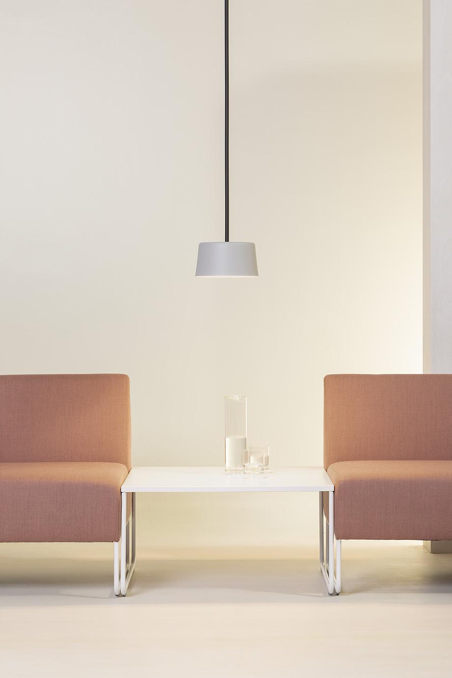 asientos modulares dula de yago sarri para verges (4)