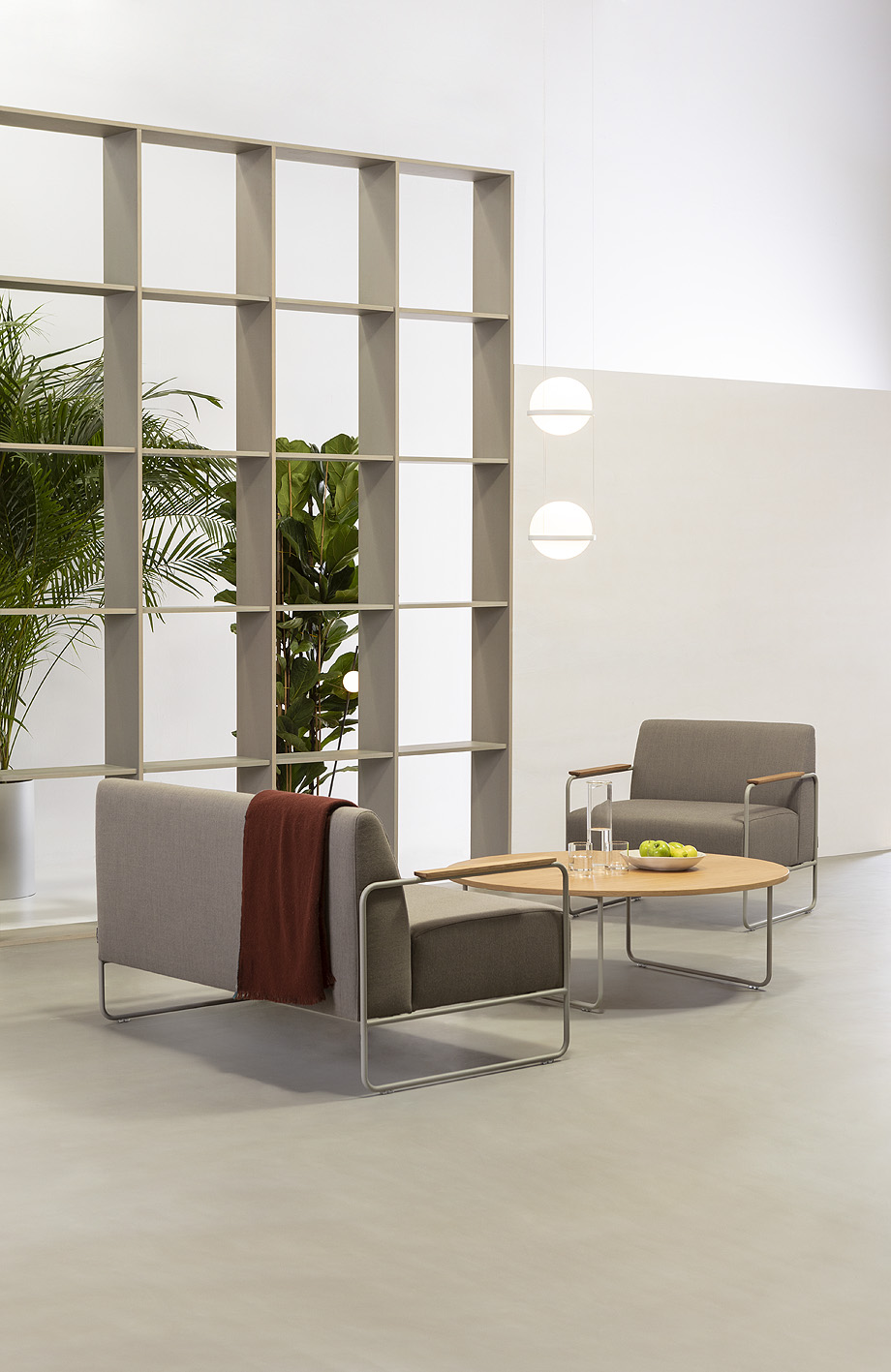 asientos modulares dula de yago sarri para verges (6)