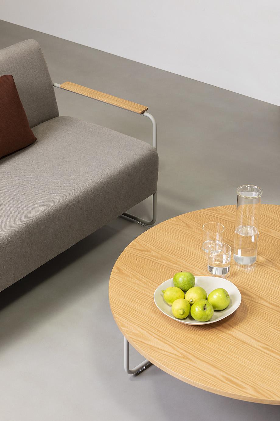 asientos modulares dula de yago sarri para verges (7)