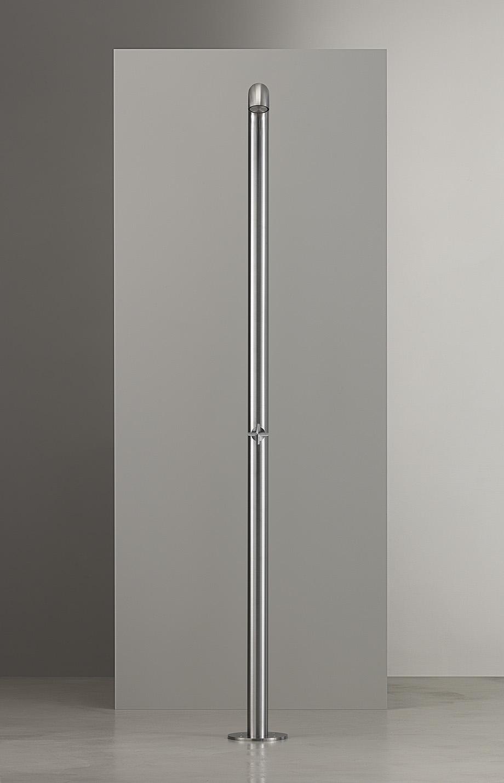bold ducha de exterior de acero inoxidable de cea (5)