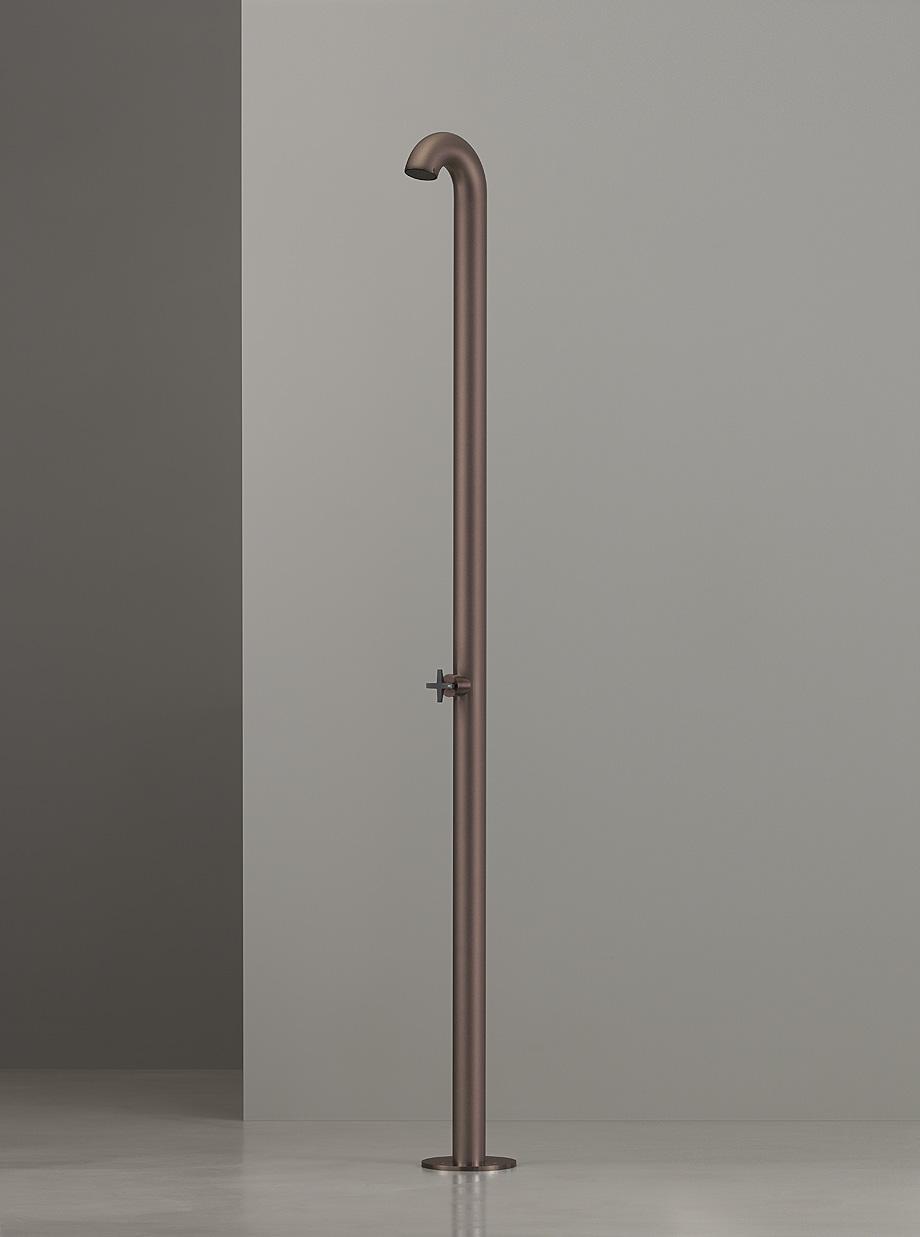 bold ducha de exterior de acero inoxidable de cea (6)