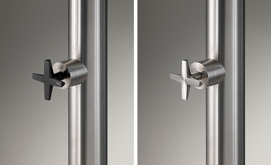 bold ducha de exterior de acero inoxidable de cea (7)