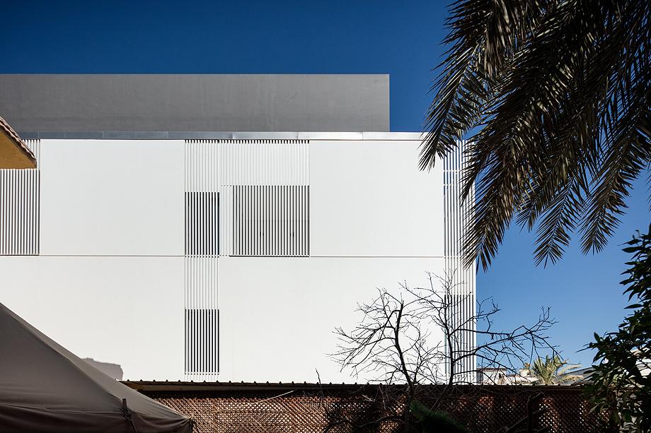 casa en mishref de studio toggle - foto joao morgado (3)