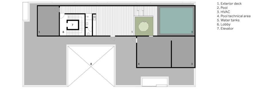 casa en mishref de studio toggle - plano (28)