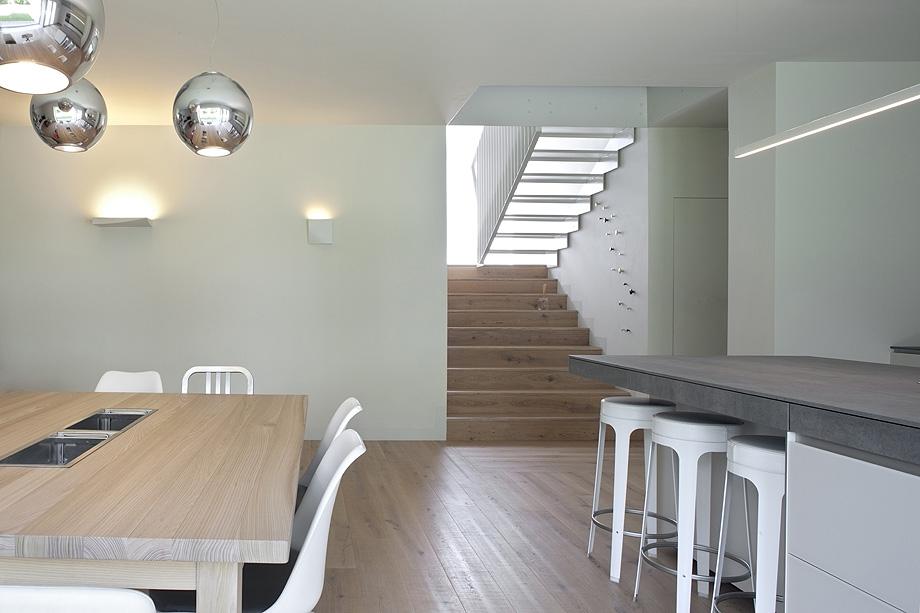 casa en pordenone de corde architetti associati - alessandra bello (1)