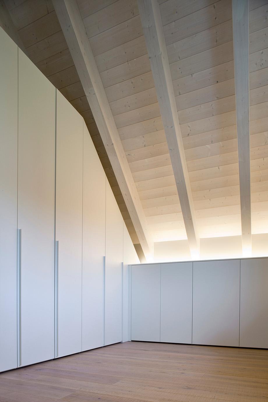 casa en pordenone de corde architetti associati - alessandra bello (11)